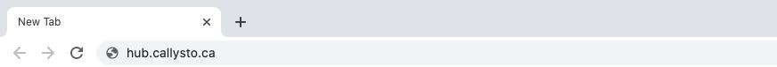 Screen shot of browser url bar